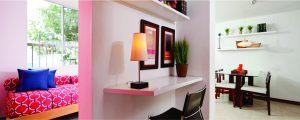 apartamento_nuevo