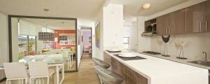 apartamentos_nuevos