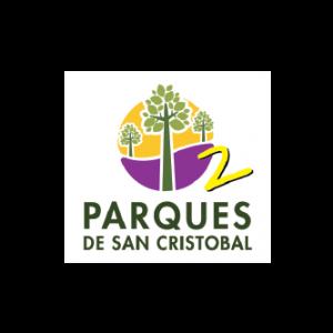 LOGOS_Parques-de-san-cristobal-2-160x160px-29