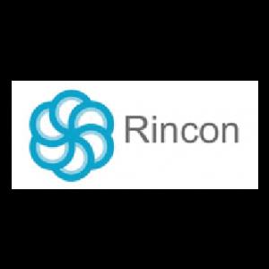 LOGOS_Rincon-160x160px-08