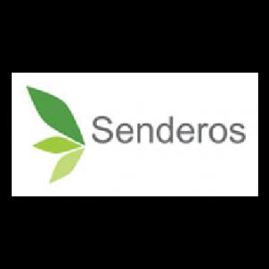 LOGOS_Senderos-160x160px-07