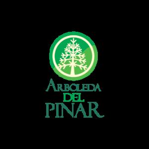 LOGOS_arboleda-del-pinar-160x160px-22