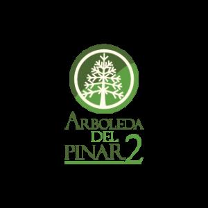 LOGOS_arboleda-del-pinar-2-160x160px-21