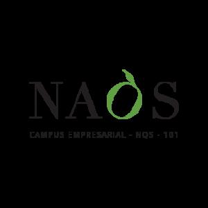 LOGOS_naos-160x160px-25