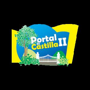 LOGOS_portal-de-castilla-II-160x160px-15