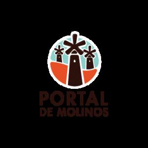 LOGOS_portal-de-molinos-160x160px-20