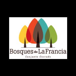 LOGOS_Bosques-de-la-francia-160x160px-33