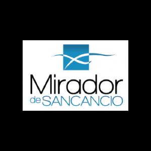 LOGOS_Mirador-de-sancancio-160x160px-04