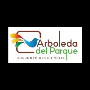 LOGOS_arboleda-del-parque-160x160px-02