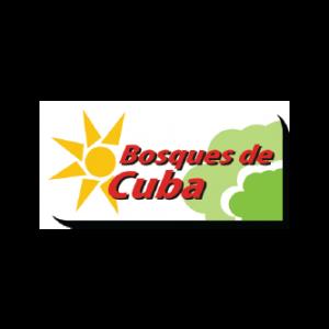LOGOS_Bosques-de-cuba-160x160px-10