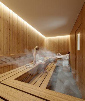 09-Sauna