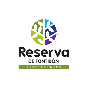 roma-reservado1