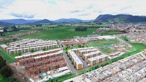 Nogales-Montaje_03_baja